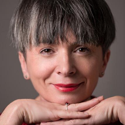 Barbara Vecchi
