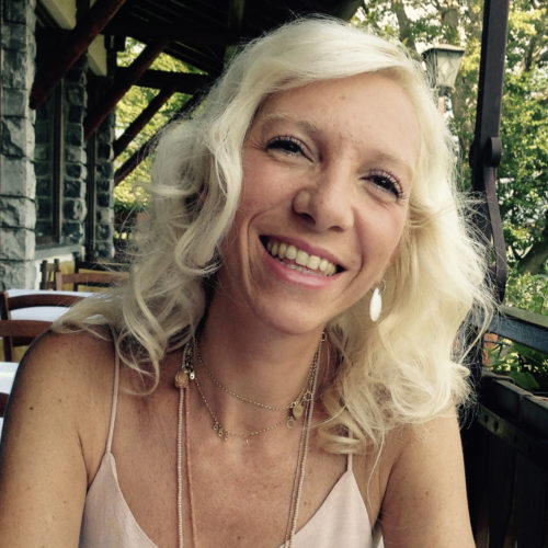 Erica Poli