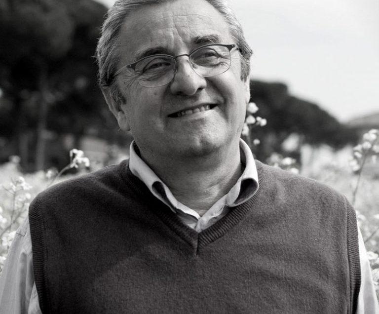 Fabio Brescacin