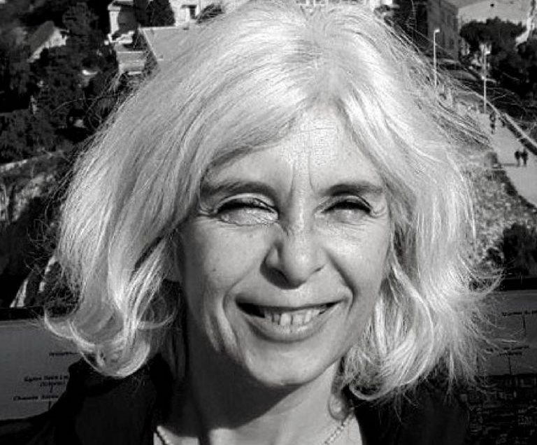 Alessandra Chemollo