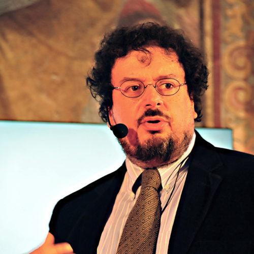 Gino Roncaglia